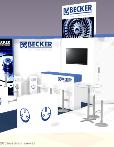 Becker-V2-Vue2