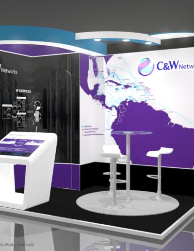C&Wnetworks-vue1