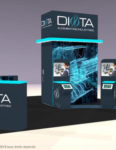 Diota-V2-Vue1