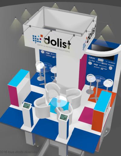 Dolist-14m2-vue4