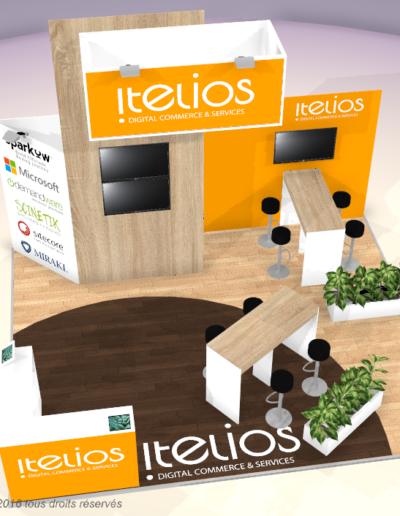 Itelios-V1-Vue3
