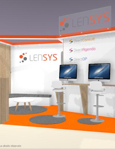 Lensys-2017-V5-vue1