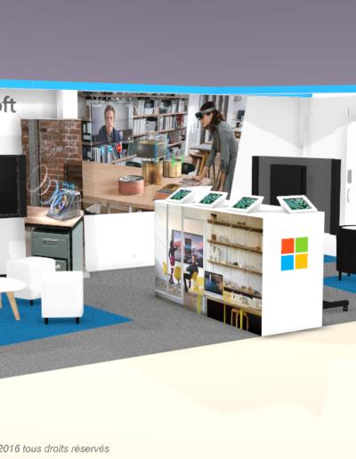 Microsoft-V4-Vue1