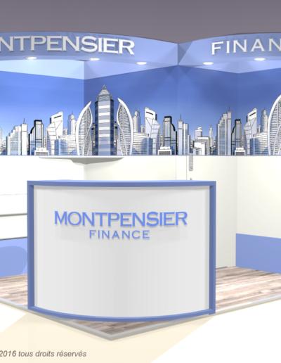 Montpensier-2017-V1-Vue1