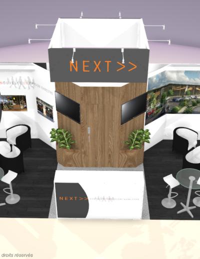 Next-2017-V4-Vue3