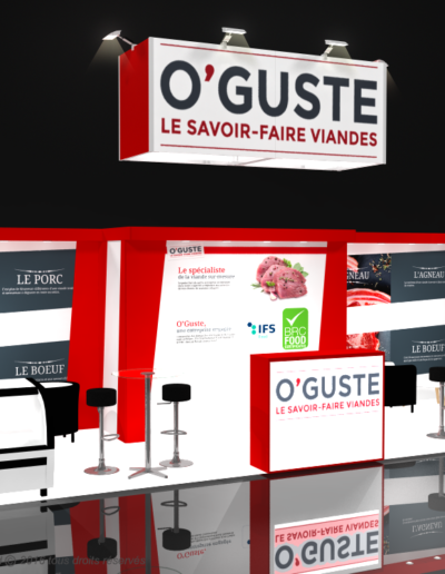 OGuste-v3-vue1