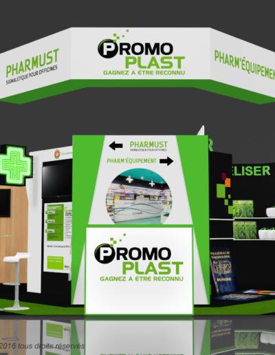 Promoplast-V2-Vue4