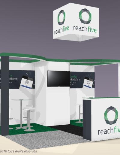 ReachFive-V2-Vue1