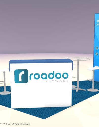 Roadoo-V1-Vue1