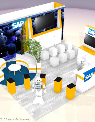 SAP-2017-V2-Vue3