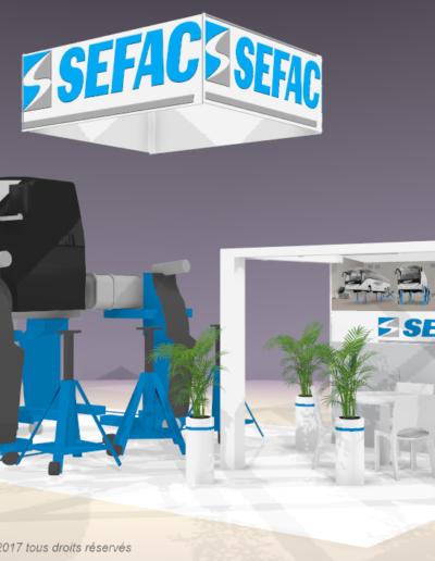 SEFAC-9x5-5-V1-Vue1