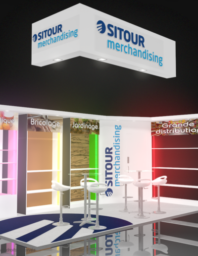 Sitour-V3-vue1