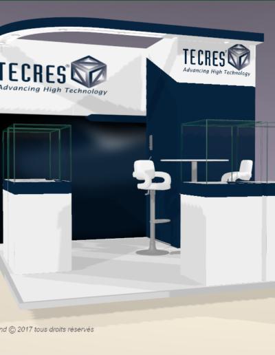 Tecres-V4-vue1