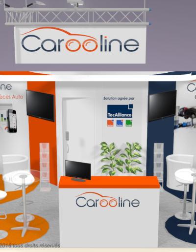 carooline-V5-vue1.PNG