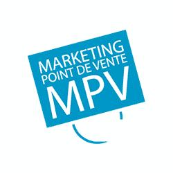 MPV expo