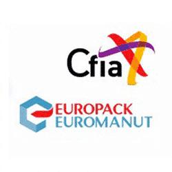 CFIA EUROPACK PACKMUT