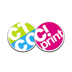 C!PRINT - CTCO