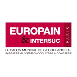 EUROPAIN-INTERSUC