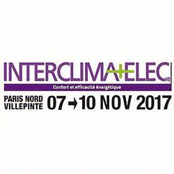INTERCLIMA+ELEC