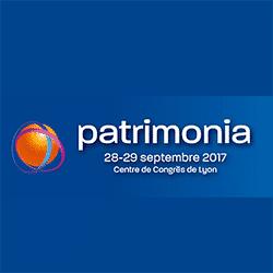 PATRIMONIA