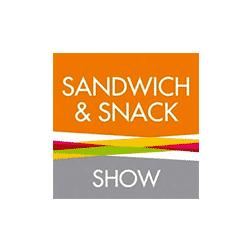 SANDWICH-SNACKSHOW