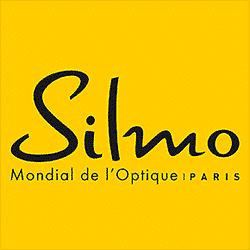 SILMO